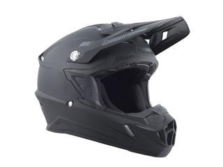 ANSWER Helm AR1 Edge Black Matt- Größe L - ad5c57ff-b33f-4735-a6eb-dbd855e06f4e
