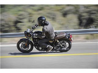BELL SRT Modular Helmet Gloss Black Size M - ad67b286-866d-4439-b254-1bd436eea49d