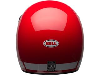 Casque BELL Moto-3 Classic Red taille L - ad6cccdb-d330-43e8-9d1b-525ae544c151
