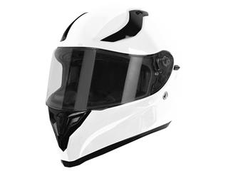 ORIGINE Strada Helmet White Size XS