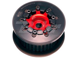 Embrague anti-rebote STM GSXR600/750 2006-07 - 123705