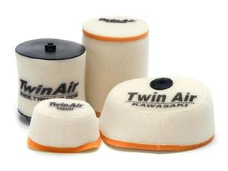 TWIN AIR Standard Air Filter Can Am DS70/DS90
