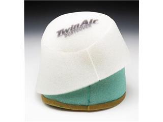 Sur-filtre TWIN AIR Kawasaki KVF 360 Prairie - adaf6019-6435-48b0-ad36-bff65362a550