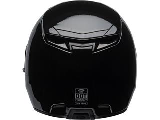 BELL RS-2 Helmet Gloss Black Size M - adc1f3a0-9940-4f2c-93c7-c44a13bf1901
