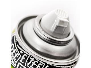 Mousse nettoyante MUC-OFF Foam Fresh 400ml - add1ca83-e6cd-4c6c-b925-4a20b30aa29d