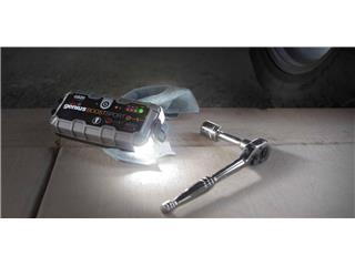 Booster de batterie NOCO GB20 lithium 12V 400A  - add8802f-1c48-4d39-afab-a22da9be8170