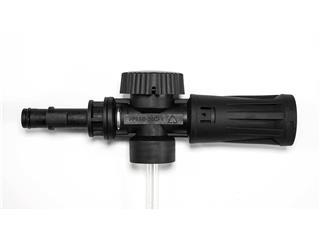 Kit nettoyeur haute-pression MUC-OFF - adee4ffb-0c5b-42e0-9374-b174f14b8155