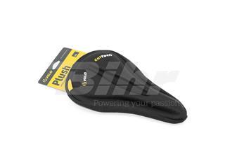 Saddle cover unisex VELO 033