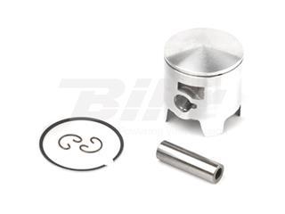 Pistón para cilindro AIRSAL Ø40 - Bulón Ø12 (06025040) - 33585