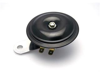 BIHR Horn Universal
