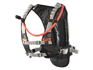 Trinkrucksack Leatt GPX Race Lite 2.0 HF schwarz/orange - af75f95e-b835-45bc-9f3c-b1461d9a273a