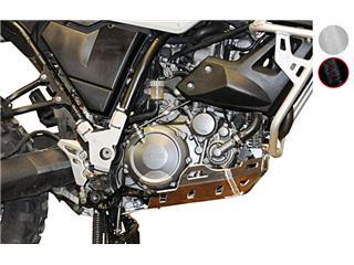 Motorschutz BihrYamahaXT660Z Ténéré