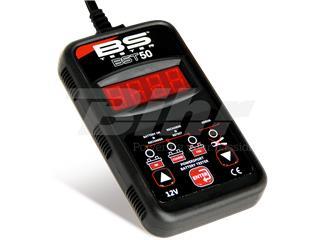 BS Tester BST50