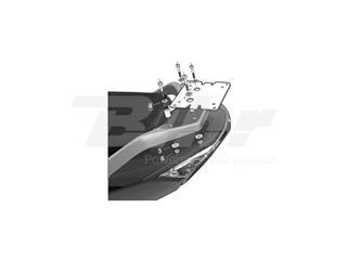 Fijaciones Top SHAD DAELIM S3/Q3 125i '10
