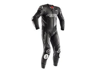 Combinaison cuir RST Tractech Evo R CE noir taille 5XL homme - 816000050175
