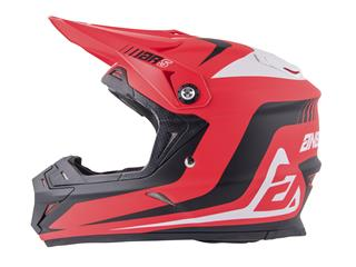 Casque ANSWER AR5 Pulse rouge/blanc taille S - af9cc117-cf3a-4375-aac8-5e86fb02baf1