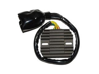 ELECTROSPORT Regulator Honda VFR800