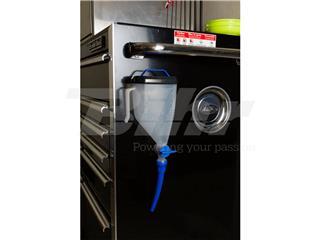 Embudo MOTION PRO 1L con grifo - b01051c2-5388-4b89-aec4-f8626d204b78