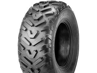 Tyre KENDA ATV Utility K530 PATHFINDER 25*12-10 2PR TL