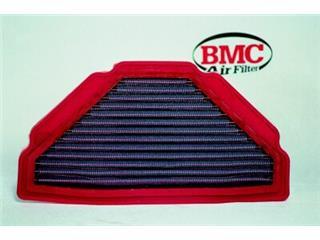 BMC Standard Air Filter Kawasaki ZX6R