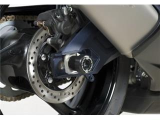 Schwingenprotektor R&G RACING BMW S1000RR- Suzuki GSX-R 600/750/1000 - b036013a-a086-4597-b573-3793674005c0