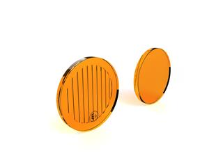DENALI TriOptic Lens Kit Amber DM 2.0 Lights