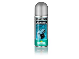 MOTOREX Helmet Care 200ml - 551621