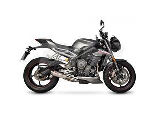 Escape Scorpion RP1GP Titanio Triumph 765 TR1001TEM - b0cd15d6-a5f5-4ef8-a88d-8ddd5a86ec34