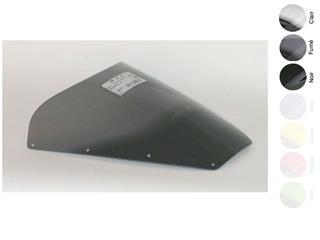 Origine helder glas APRILIA RSV MILLE R / SP -2000