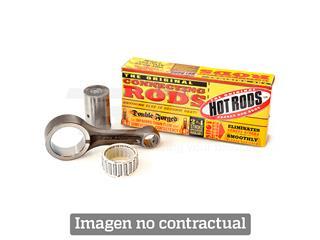 Kit biela de cigüeñal Hot Rods 8108 - 46389