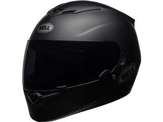 BELL RS-2 Helmet Matte Black Size M - 7092237