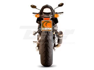 Escape Scorpion RP1GP Suzuki GSR 750 (11-) Carbono/Titanio - b190fef8-5275-4134-83fe-5bf47a445191