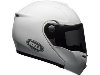 BELL SRT Modular Helmet Gloss White Size XXXL - b1b2bdeb-92e2-4aa2-be35-40f1ba8bfd17