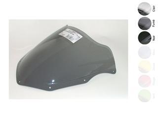 Origine zwart glas APRILIA RS 50 EXTREMA 1994-1997