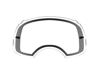 OAKLEY Mayhem Pro Dual Replacement Lens Plutonite Clear