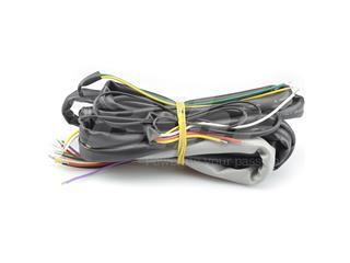Cablagem instalação elétrica Vespa 086844 - 45554