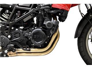 DENALI SoundmBomb Compact Horn 120dB - b1df7beb-65d5-4cff-a850-0b2f8e4d151e