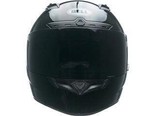 BELL Qualifier DLX Mips Helm Gloss Black Größe S - b1e9f1a0-5342-4bba-a029-a3077cc6197c