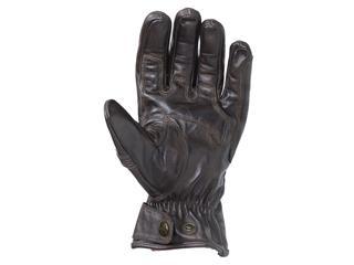 RST Roadster II CE Gloves Leather Brown Size XXL/12 - b1fdf5b5-b4e0-4b43-b843-4b2595b399f8
