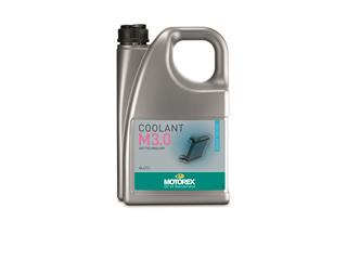 Liquide de refroidissement MOTOREX Coolant M3.0 - 25L - b246b209-f33e-4a75-98ac-7e8b85fd8932