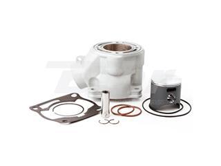 Kit Completo sobredimensionado Cylinder Works-Vertex 21007-K01