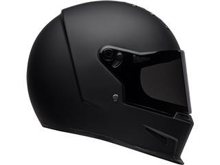 Casque BELL Eliminator Matte Black taille XL - b2612511-d33b-4893-ac03-45efb214db31