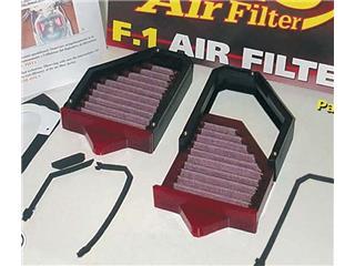 Filtre à air BMC Standard Ducati 748/916/996/998 - 796012