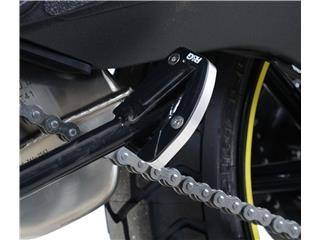 R/&g racing 4450011 Patin de b/équille lat/érale r/&g ducati multistrada 1200