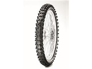 PIRELLI Tyre Scorpion MX32 Mid Soft (F) 90/100-21 M/C 57M TT