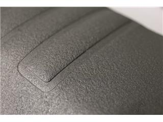 Housse de selle SELLE DALLA VALLE Wave noir Yamaha YZ250F - b2c82039-014b-43ac-9253-7958ccfcbe20