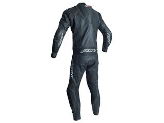 RST R-18 Suit CE Leather Black Size L - b3072278-0339-420c-a38b-0dd5ae0738d0