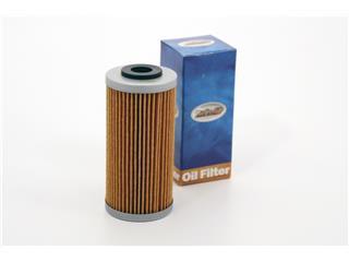 Filtre à huile TWIN AIR type 611 Husqvarna TC/TE 449/511 - b3419b52-9253-448d-852e-2b05e237fd50