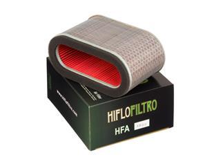 Filtre à air HIFLOFILTRO HFA1923 Standard Honda ST1300 Pan European