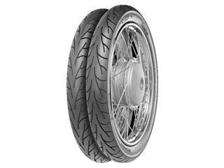 CONTINENTAL Tyre ContiGo! 2.75-17 M/C 47P TT